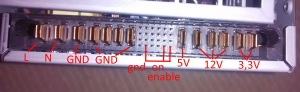ESP114A pinout