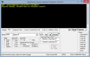 ESP8266_new_firmware