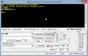 ESP8266_new_firmware_version