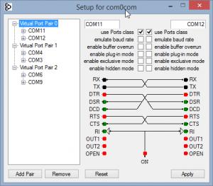 2014-12-15 21_16_32-Setup for com0com