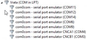 2014-12-18 16_06_14-Upravljanje računalnika