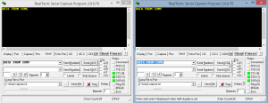 2014-12-18 16_15_07-RealTerm_ Serial Capture Program 2.0.0.70