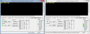2014-12-18 20_50_44-RealTerm_ Serial Capture Program 2.0.0.70