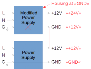 serial_connection_modified_power_supply