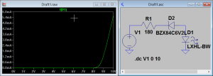 LTspiceIV-led_indicator2